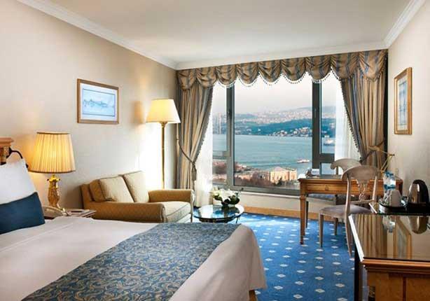 طرق للعثور على أرخص الغرف الفندقية