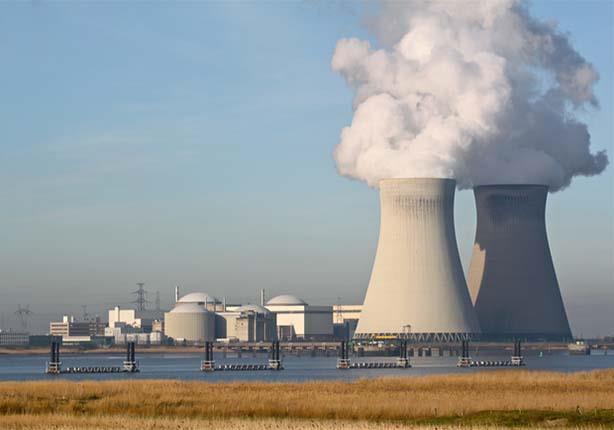 س و ج| ما تريد معرفته عن مشروع الضبعة النووي