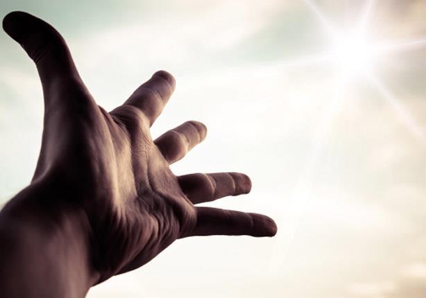 ماذا يحدث عندما يقول الإنسان يا أرحم الراحمين؟