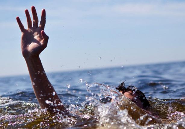 غرق طالب أثناء الاستحمام في نهر النيل بسوهاج