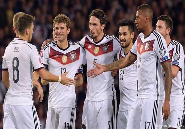 الليلة- ألمانيا وبولندا وكرواتيا تبحث عن مقاعدها في دور الـ16 ليورو 2016