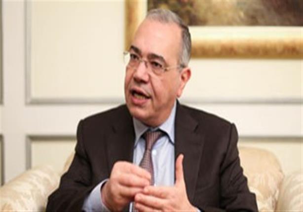 """""""المصريين الأحرار"""": علينا التكاتف للمحافظة على ثورة 30 يونيو"""