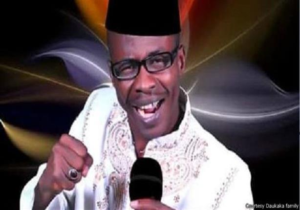 اختفاء مغني شهير في نيجيريا بعد اصداره أغنيه حول الفساد