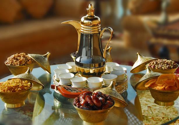 الساعة الذهبية لحرق الدهون في رمضان تعرف عليها مصراوى