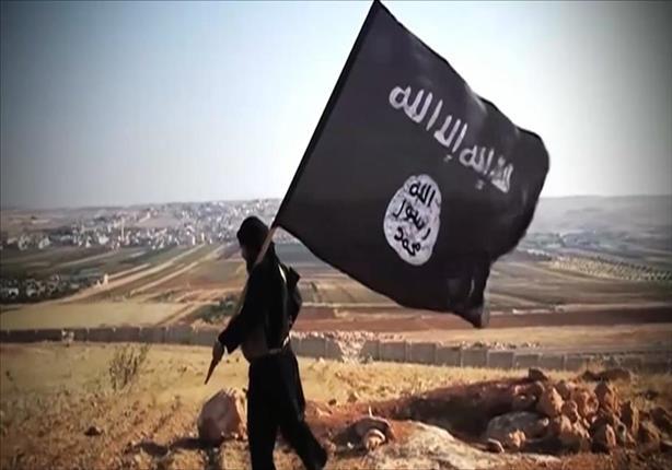 """تقرير - دوائر التنظيم وعشوائية الانتقاء.. أجنحة """"داعش الفكر"""" في أوروبا"""