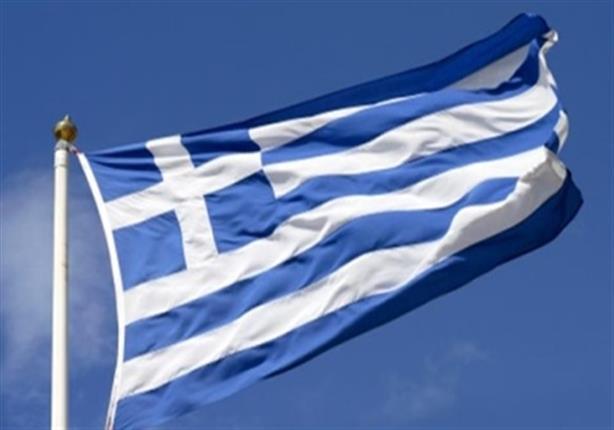 """الحكومة اليونانية تعقد اجتماعا استثنائيا لبحث سبل مواجهة عاصفة """"ميديا"""" الثلجية"""