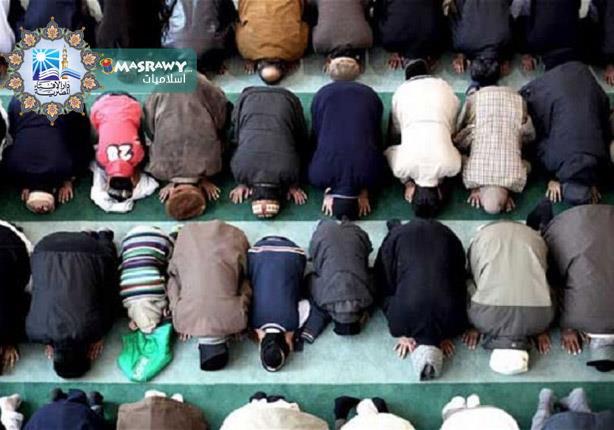 ما هو أفضل وقت لصلاة التهجد والوتر؟