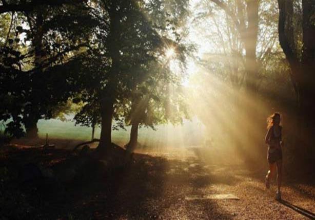 هل تساعد أنشطة الصباح الباكر في تحسين أدائك في العمل؟