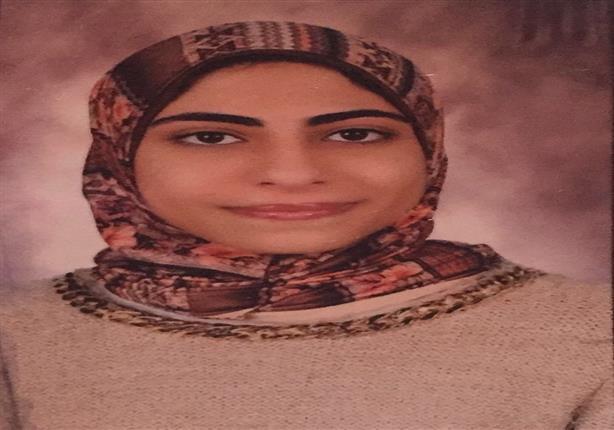 طالبة الإسكندرية الأولى على الثانوية العامة: لم أكن أذهب للمدرسة واعتمدت على الدروس الخصوصية