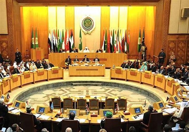 هل تبخر حلم القوة العربية المشتركة؟ -(تقرير)