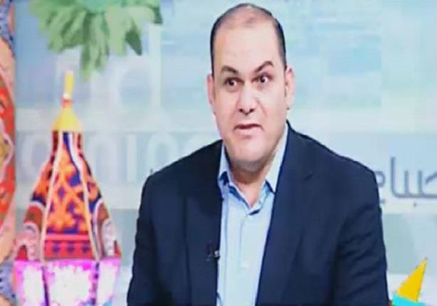 بعد أزمته مع أحمد موسى.. جامعة القاهرة تستدعي أيمن ندا للتحقيق الأحد المقبل