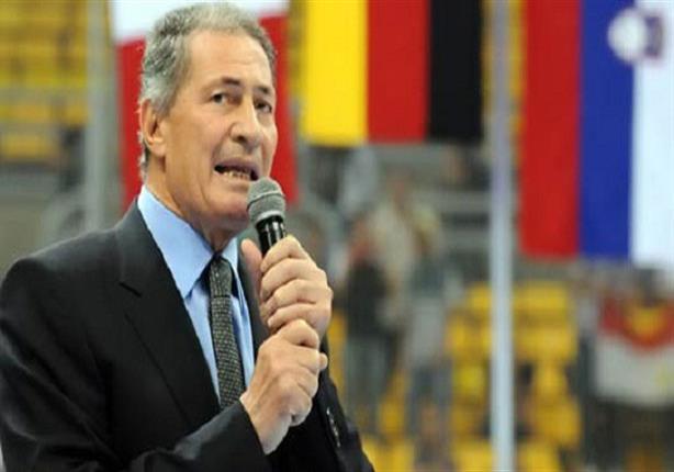حسن مصطفى يتحدث عن أزمة الأوليمبياد ومباراتين كان على مصر الفوز بهما