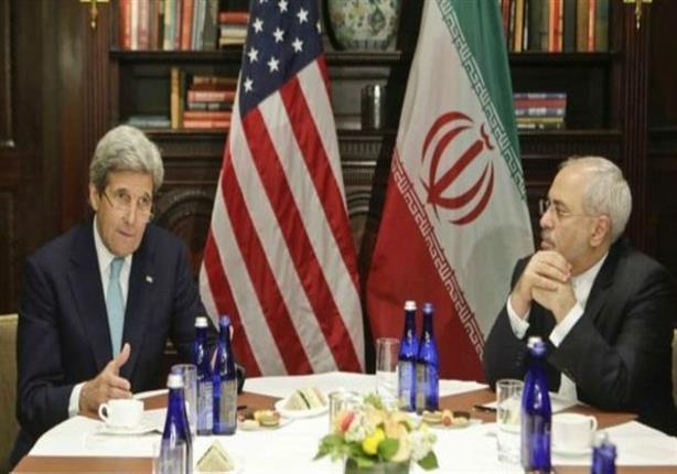 واشنطن تقر بأن المبلغ المالي الذي حولته إلى إيران له علاقة بالإفراج عن سجناء أمريكيين