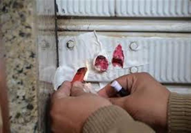 مصدر أمني: تشميع كافيه شقيق مذيعة شهيرة في القاهرة الجديدة