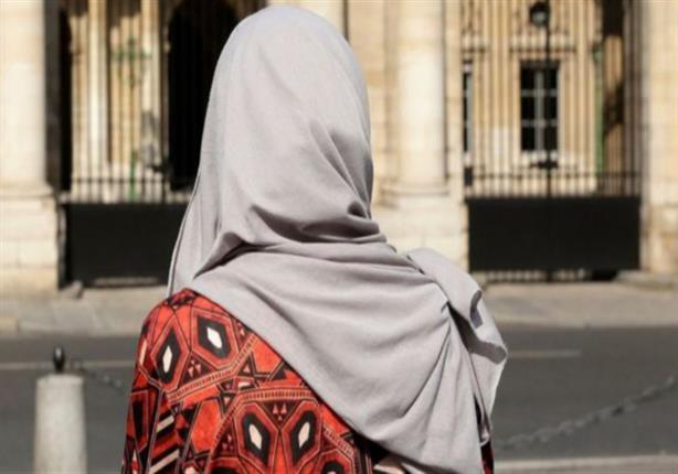 أمين الفتوى: أداء الفرائض والطاعات لا تهاون فيها ويجب نصح الأبناء وتعويدهم عليها