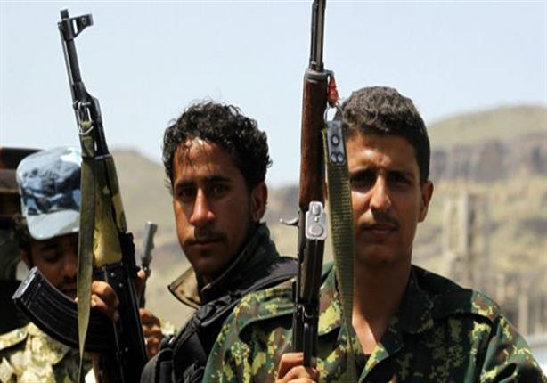 بي بي سي تحصل على تفاصيل مبادرة كيري لحل النزاع في اليمن
