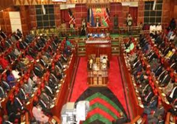 """بعد إعلان الطوارئ.. البرلمان الإثيوبي يوافق على حكومة مؤقتة لـ""""تيجراي"""""""