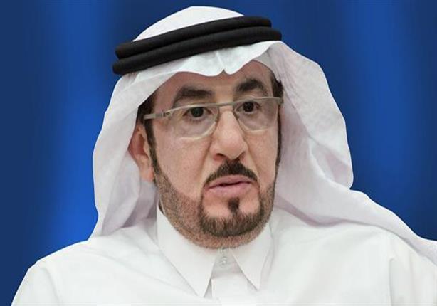 وزير العمل: العاهل السعودي أمر بمعالجة اوضاع العمالة المتضررة