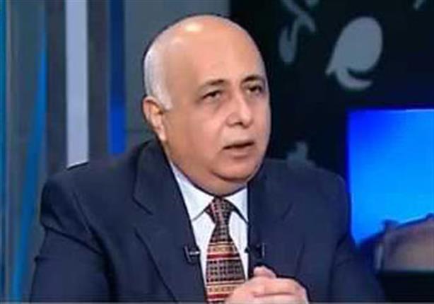 هشام الحلبى: الإعلام المعادي يعمل على هدم الدولة من الداخل بتزييف وعي المواطن