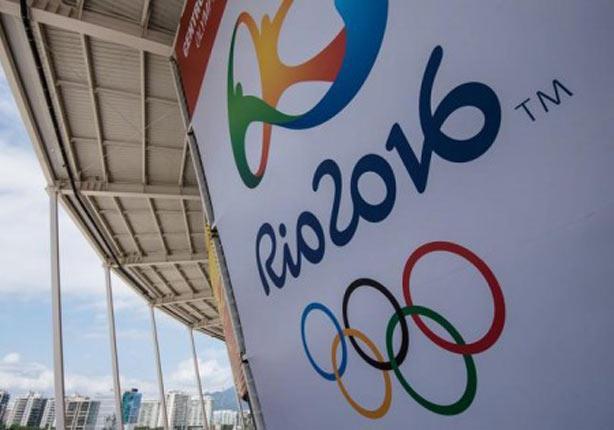 """""""وادا"""" تعلن ان روسيا وراء اختراق قاعدة بياناتها في أولمبياد ريو"""