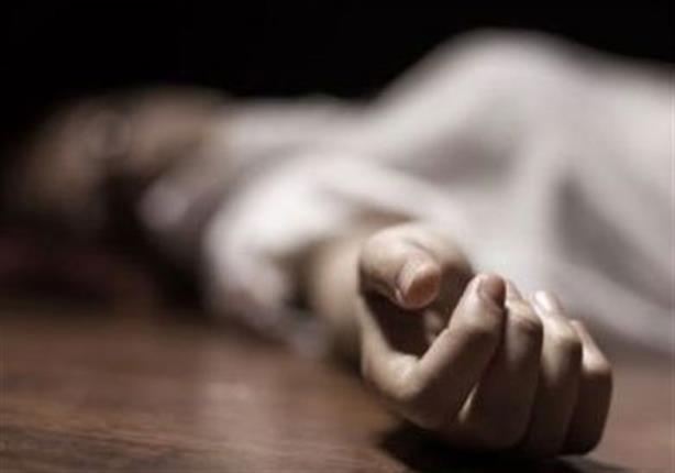 رسالة فيسبوك ومحاولة فاشلة.. ماذا حدث لسيدة ببولاق قبل انتحارها بـ24 ساعة؟