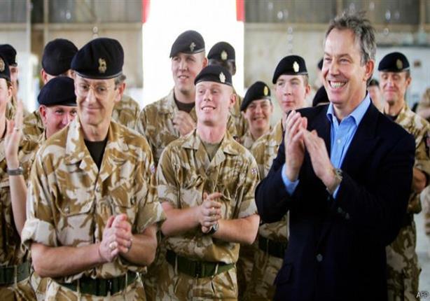 الإندبندنت: كيف أرغم جنود بريطانيون صبيا عراقيا على النزول للنهر وتركوه يغرق