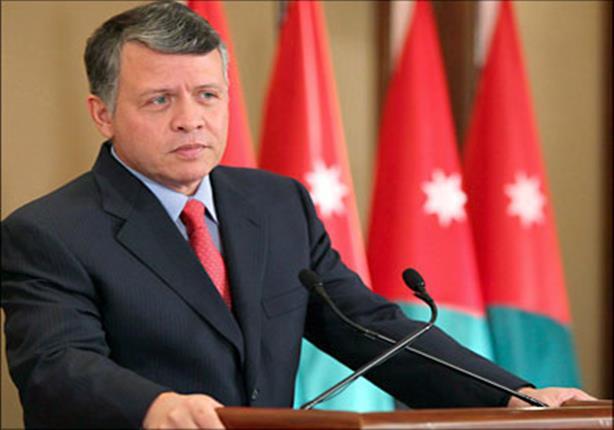 ملك الأردن: مستمرون في الحفاظ على الوضع التاريخي والقانوني للقدس
