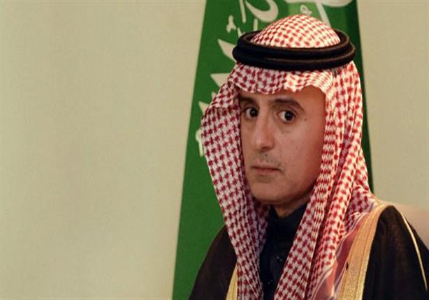 السعودية: وقف إطلاق النار في سوريا ممكن في 24 ساعة