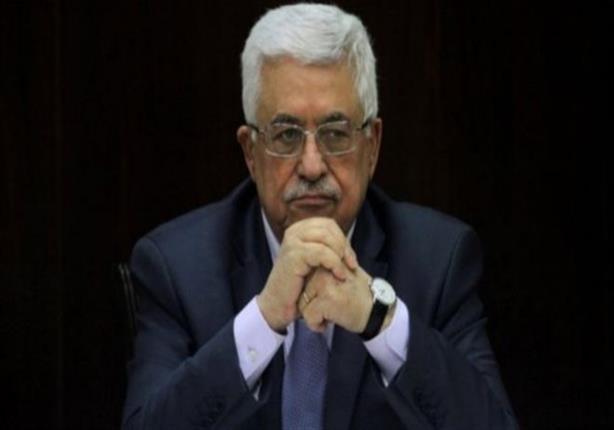 """صحفيان اسرائيليان: الرئيس الفلسطيني عباس """"كان عميلا للاستخبارات السوفيتية"""""""