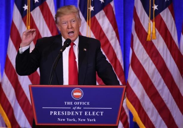 """تعرف على """"إدارة ترامب"""": يمينيون يكرهون """"أوباما"""".. أخطرهم """"الكلب المجنون"""""""