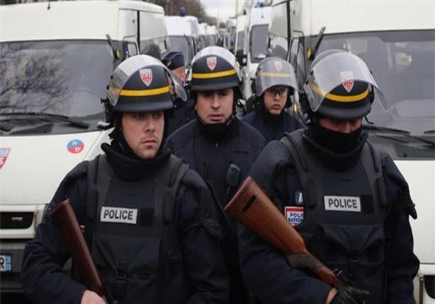 """التايمز: متطرفون إسلاميون """"يخترقون صفوف الشرطة الفرنسية"""""""