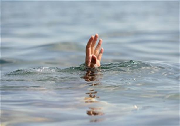 بسبب المجموع.. انتحار طالب بالثانوية العامة في مياه النيل بالشرقية