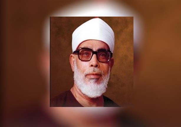 الشيخ الحصري - سورة الكهف (مرتّل)