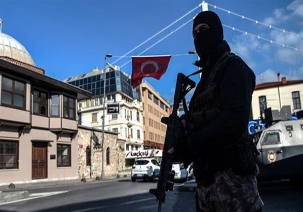 الإندبندنت: لماذا يجب اعتبار هجوم اسطنبول بمثابة إعلان حرب من تنظيم الدولة الإسلامية؟