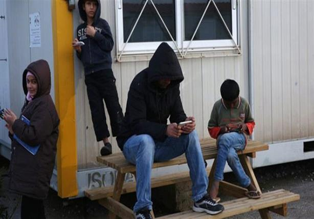التايمز: طاقم تلفزيوني في السويد يواجه السجن بسبب تهريب صبي سوري