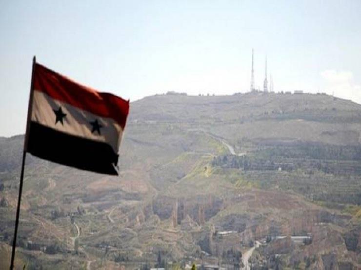 كندا تشكر مصر ودول الجوار السوري على كرم استضافة اللاجئين