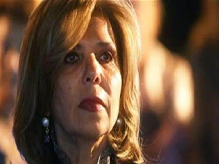 برئاسة مشيرة خطاب.. النواب يعلن تشكيل أعضاء المجلس القومي لحقوق الإنسان