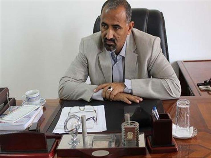 المجلس الانتقالي الجنوبي باليمن: ملتزمون بوقف إطلاق النار في عدن
