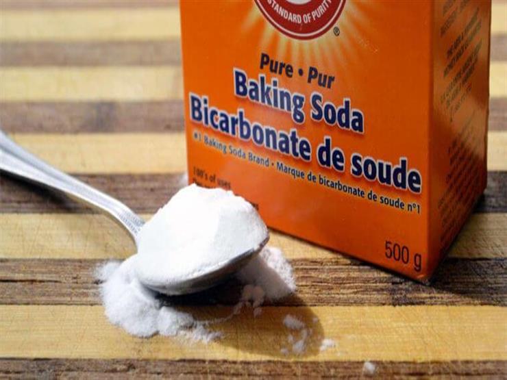 فوائد بيكربونات الصوديوم على الجلد والبشرة مصراوى