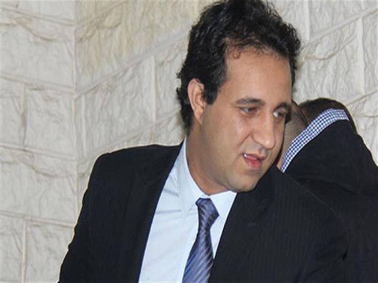 مفاجأة.. أحمد مرتضى عضوا بلجنة شباب البرلمان رغم حكم استبعاده