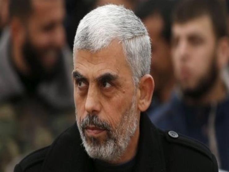 حماس: الشرق الأوسط سيتغير لو عادت المعركة مع الاحتلال الإسرائيلي