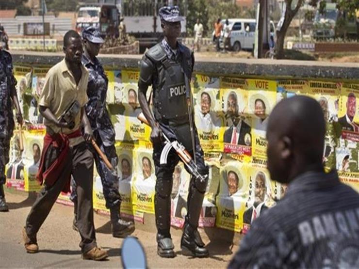 أوغندا: مقتل 24 شخصًا جراء انقلاب قارب في بحيرة