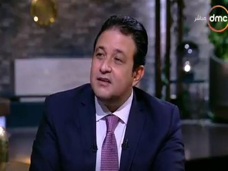 حقوق الإنسان بالبرلمان: السجون المصرية خالية من المعتقلين السياسين ولا يوجد بها تعذيب