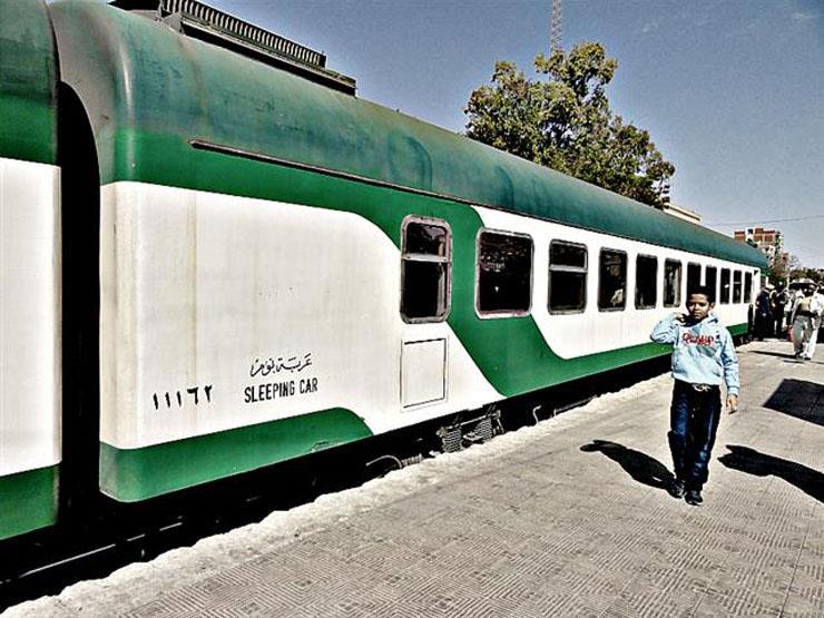 في أوروبا.. 9 مزايا تجعل السفر بالقطار أفضل من الطائرة