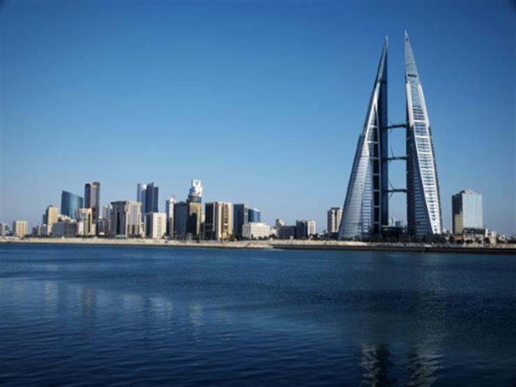"""""""المرصد العربي"""" يرد على قرار البرلمان الأوروبي بشأن حقوق الإنسان في البحرين"""