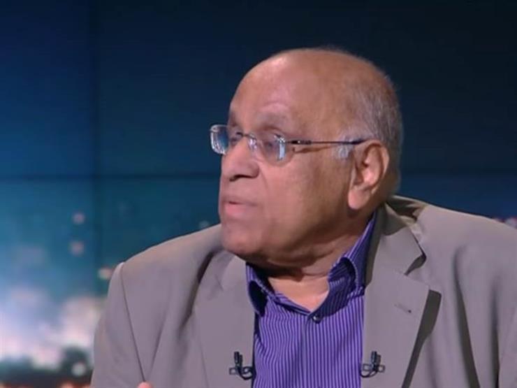 يوسف القعيد: أطالب بمناقشة عودة منصب وزير الإعلام