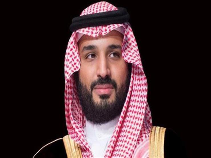 """جزء منه يقام على أراضٍ مصرية.. السعودية تطلق مشروع """"نيوم"""" الاستثماري"""