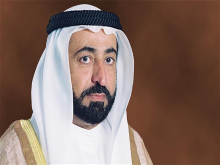 الإمارات| افتتاح أول منطقة حرة للنشر في العالم تتضمن محتويات 16 مليون كتاب