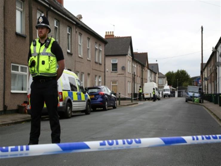 لندن تحاكم رجلا وامرأة خططا لهجوم إرهابي بعد تعارفهما عبر الإنترنت