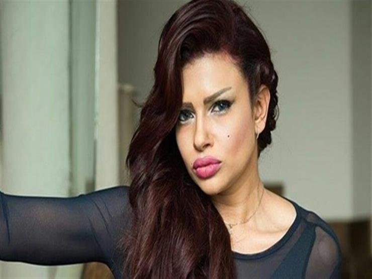 """في طريقها لقضاء""""الويك إند"""".. تفاصيل مصرع داليا التوني في حادث سيارة"""